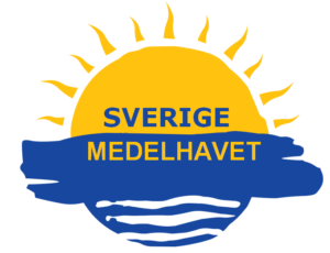 Sverige Medelhavet IPP partner Real Estate Agency